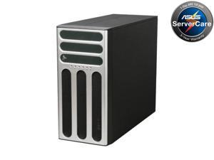ASUS TS500-E6/PS4 Pedestal Server Barebone