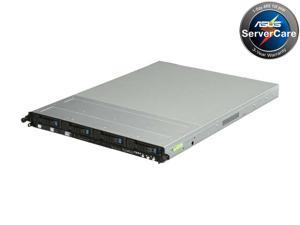 ASUS RS500A-E6/PS4 1U Rackmount Server Barebone