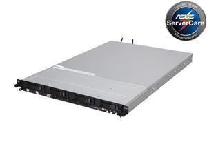ASUS RS700-E7/RS4 1U Rackmount Server Barebone