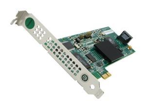 3ware 9650SE-2LP SGL PCI Express SATA II (3.0Gb/s) Controller Card - Single