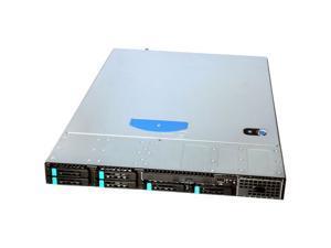 Intel SR1625URSASRNA 1U Rackmount Server Barebone