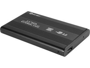 Syba USB 3.0 to SATA 2.5