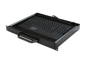 NORCO PIK-230U 1U Rackmount Drawer