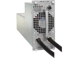Cisco N7K-AC-7.5KW-US= Nexus 7000 7.5kW AC Power Supply Module - US