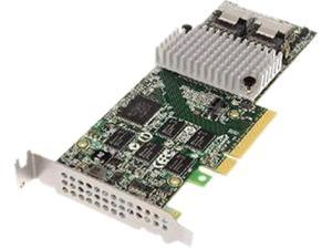 Lenovo 0A89463 ThinkServer RAID 700 Adapter II