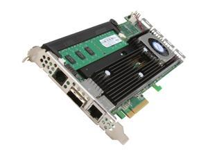 areca ARC-1882IX-16NC PCI-Express 3.0 x8 SATA / SAS 20 Ports 6Gb/s SAS/SATA RAID Adapter without cable