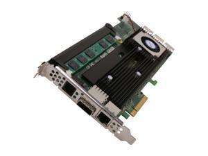 areca ARC-1882IX-12-4GNC PCI-Express 3.0 x8 SATA / SAS 16-Port 6Gb/s RAID Adapter - Without Cable