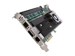 areca ARC-1882ix-12-2G PCI-Express 3.0 x8 SATA / SAS 16-Port 6Gb/s RAID Adapter