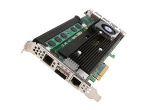 areca ARC-1882IX-16-2GNC PCI-Express 3.0 x8 SATA / SAS 20-Port 6Gb/s RAID Adapter - Without cable