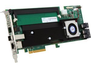 areca ARC-1883ix-12-2SA PCI-Express 3.0 x8 SAS RAID Adapter