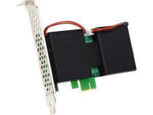 areca ARC-1883-BAT Flash-based Back-up Module