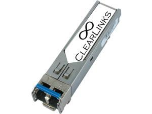 ClearLinks GLC-SX-MM-CL 1000Base-SX SFP Cisco Compatible