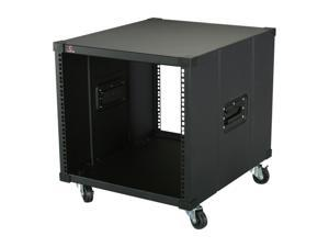 iStarUSA WD-960 9U 600mm Depth Simple Server Rack