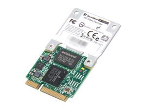 Habey HB-VD920 Broadcom Crystal HD PCI expresses Mini Card AVC/VC-1/H.264 Enhanced Hardware Dec - OEM