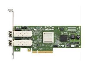 HP 614988-B21 PCI Express SAS SC08e 8-port SAS Controller