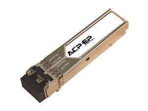 AddOn - Network Upgrades J4858B-AO Gigabit SFP(mini-GBIC) Module