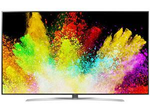 LG 86SJ9570 86-Inch Super 4K Ultra HD Smart TV (2017)
