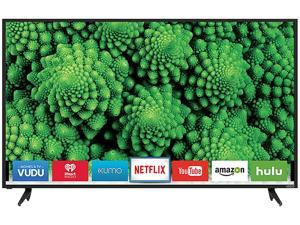 VIZIO D50f-E1 D-Series 50-Inch Full-Array 1080p HD Smart LED TV (2017)