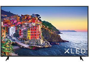 VIZIO E55-E1 SmartCast E-Series 55-Inch 4K UHD XLED Smart TV with HDR