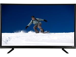 Atyme 40-inch Class 1080P LED TV