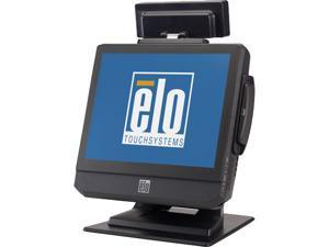 """Elo E309211 17B2 17"""" B-Series Fan-less All-in-One Desktop Touchcomputer"""