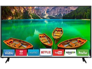 VIZIO D65-E0 D-Series 65-Inch Ultra Full-Array 1080p HD LED Smart TV (2017)