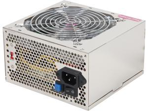 TOPOWER ZU-400W12 400W Power Supply - OEM