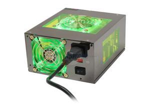 ePOWER EP-450XP-C1G 450W Power Supply