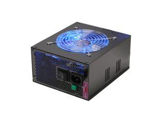 TOPOWER ZU-1050W 1050W Power Supply