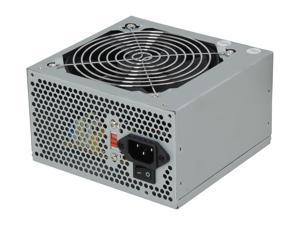 ePOWER EP-500NE-XV 500W Power Supply