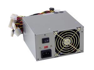 ePOWER Xtrem EP-350XP-24 350W Power Supply - OEM