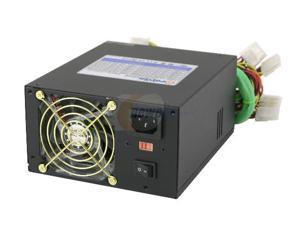 ePOWER Puma II EP-450XP-P2B 450W Power Supply