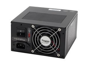Tagan TG-480-U22 480W Power Supply