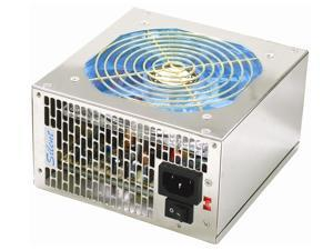 ePOWER EP-500XP 500W Power Supply - OEM