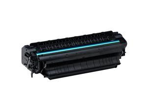 Xerox Replacements 6R929 Black Remanufacture Toner Cartridge Replaces HP C4182X