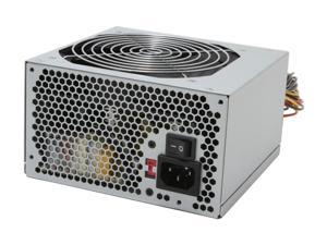SPARKLE ATX-300PN-B204 300W ATX 12V 2.2 Power Supply - OEM