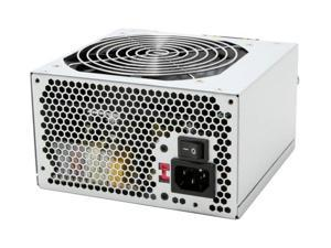 SPARKLE ATX-400PN-B204 400W Power Supply - OEM