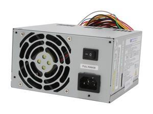 SPARKLE FSP300GLCR-B204 300W Power Supply - OEM