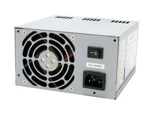 SPARKLE FSP350-60GLC-B 350W Power Supply - OEM