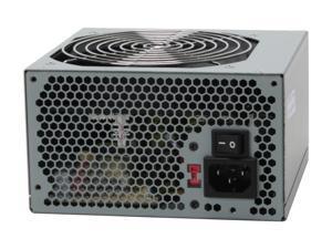 SPARKLE ATX-450PN 450W Power Supply - OEM