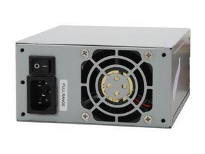 SPARKLE FSP350-60GNV 350W SFX12V Active PFC Power Supply - OEM