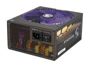 Sparkle Computer Corp GOLD CLASS SCC-850AF 850W Power Supply