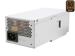SPARKLE SPI300T8AB-B204 300W Power Supply - OEM