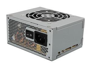 SPARKLE SPI300GLS-B204 300W Power Supply