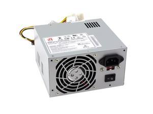 IN WIN IW-P300A2-0 300W Power Supply - OEM
