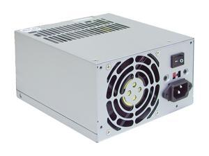 SPARKLE ATX-300GT 300W Power Supply