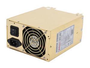 ENERMAX EG651AX-VH 550W Power Supply