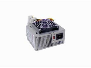 ENERMAX EG265S-VE FM 250W Power Supply