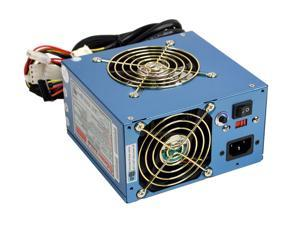 ENERMAX Noisetaker EG325P-VE SFMA 320W Power Supply