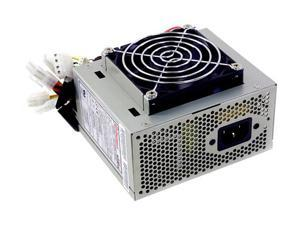 ENERMAX EG285SX-VB(W)SFM 270W Power Supply